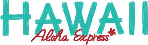 アロハエクスプレス【AlohaExpress】ハワイ専門情報マガジン