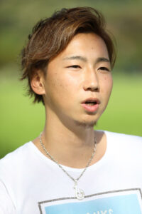 後藤潤一郎